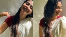 https://tamil.filmibeat.com/img/2021/06/jagamae-1623506194.jpg