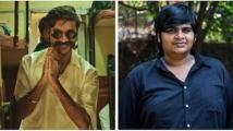 https://tamil.filmibeat.com/img/2021/06/jagame-1-1624515322.jpg
