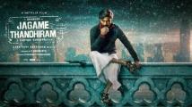 https://tamil.filmibeat.com/img/2021/06/jagame-thandiran-03-1622871815.jpg