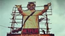 https://tamil.filmibeat.com/img/2021/06/jagamethandhiramcutout-1623925609.jpg