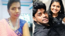 https://tamil.filmibeat.com/img/2021/06/kaajal-pasupathi3-1625040005.jpg