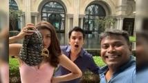 https://tamil.filmibeat.com/img/2021/06/kajal-deekay-1624615975.jpg