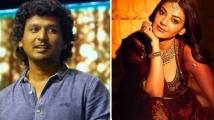 https://tamil.filmibeat.com/img/2021/06/kajal-lokeesh-1623147178.jpg