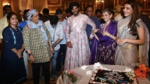 https://tamil.filmibeat.com/img/2021/06/kajalbirthday-1624099026.jpg