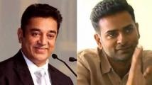 https://tamil.filmibeat.com/img/2021/06/kamal-1499259569-1623675387-1624085530.jpg