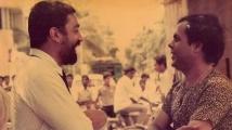 https://tamil.filmibeat.com/img/2021/06/kamal-crazy-1623315243.jpg