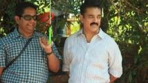 https://tamil.filmibeat.com/img/2021/06/kamal-jeethujoseph-papanasam-dn-1200-1623063953.jpg