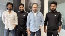 https://tamil.filmibeat.com/img/2021/06/kamal-vikram1-1623500446.jpg