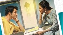 https://tamil.filmibeat.com/img/2021/06/kamli2-1623584358.jpg