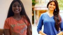 https://tamil.filmibeat.com/img/2021/06/kanidaughter-1623753381.jpg