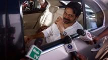 https://tamil.filmibeat.com/img/2021/06/karthi-home-1624444925.jpg