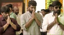 https://tamil.filmibeat.com/img/2021/06/kathuvakula-rendu-kaadhal4-1624166709.jpg