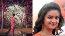 https://tamil.filmibeat.com/img/2021/06/keerthyhome-1623676230.jpg