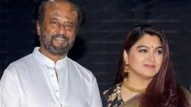 https://tamil.filmibeat.com/img/2021/06/kushboo-rajani-1623496187.jpg