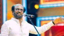https://tamil.filmibeat.com/img/2021/06/kuttistory1-1623842703.jpg