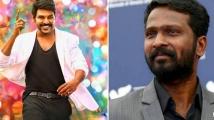 https://tamil.filmibeat.com/img/2021/06/lawrence-vetri-1624595979.jpg