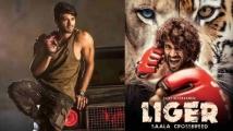 https://tamil.filmibeat.com/img/2021/06/liger5-1623665676.jpg