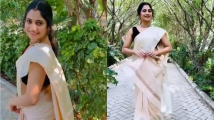 https://tamil.filmibeat.com/img/2021/06/losilaya-1623329813.jpg