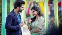https://tamil.filmibeat.com/img/2021/06/maandu-single-1624266620.jpg