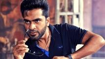 https://tamil.filmibeat.com/img/2021/06/maansu-png-1623918360.jpg