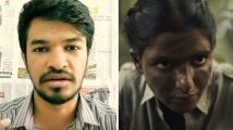 https://tamil.filmibeat.com/img/2021/06/madan-1623321978.jpg