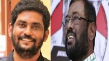 https://tamil.filmibeat.com/img/2021/06/manivanna-1623734050.jpg