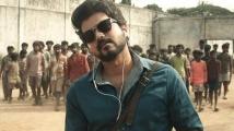 https://tamil.filmibeat.com/img/2021/06/master1-1623555143.jpg