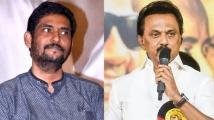 https://tamil.filmibeat.com/img/2021/06/migamigaavasaram1362021m1-1623830943.jpg