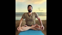 https://tamil.filmibeat.com/img/2021/06/mohanlal1-1624272415.jpg