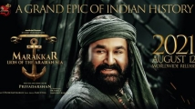 https://tamil.filmibeat.com/img/2021/06/mohanlal2-1623997574.jpg