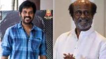 https://tamil.filmibeat.com/img/2021/06/natty-rajini-1624104742.jpg