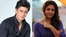https://tamil.filmibeat.com/img/2021/06/nayanthara-to-pair-with-shah-rukh-khan-secvpf-1624601814.jpg