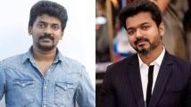 https://tamil.filmibeat.com/img/2021/06/nelson-1624024477.jpg