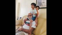 https://tamil.filmibeat.com/img/2021/06/newproject-1622552264.jpg