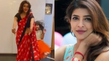 https://tamil.filmibeat.com/img/2021/06/newproject17-1624544668.jpg