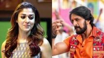 https://tamil.filmibeat.com/img/2021/06/newproject18-1624604394.jpg