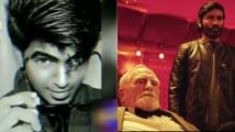 https://tamil.filmibeat.com/img/2021/06/newproject22-1624171337.jpg