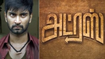 https://tamil.filmibeat.com/img/2021/06/newproject24-1624436399.jpg