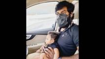 https://tamil.filmibeat.com/img/2021/06/newproject25-1624193226.jpg