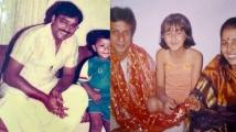 https://tamil.filmibeat.com/img/2021/06/newproject4-1624296613.jpg