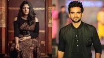 https://tamil.filmibeat.com/img/2021/06/newproject69-1624948481.jpg