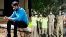 https://tamil.filmibeat.com/img/2021/06/newproject7-1624519783.jpg