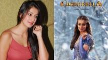 https://tamil.filmibeat.com/img/2021/06/newproject9-1624524725.jpg