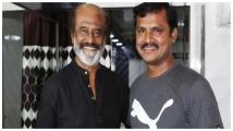 https://tamil.filmibeat.com/img/2021/06/nitishveera-1-1623301715.jpg