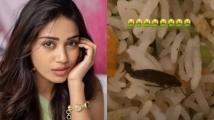 https://tamil.filmibeat.com/img/2021/06/niveth-cock-1624516051.jpg