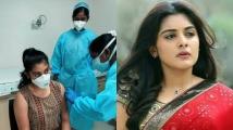 https://tamil.filmibeat.com/img/2021/06/nivetha-1624013333.jpg