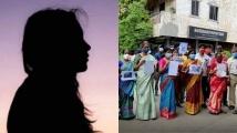 https://tamil.filmibeat.com/img/2021/06/pandilakshmi-1623736338.jpg