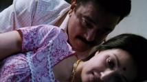 https://tamil.filmibeat.com/img/2021/06/papanasam-s1-1623394364.jpg