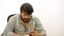 https://tamil.filmibeat.com/img/2021/06/parthiban1-1622952859.jpg