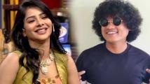 https://tamil.filmibeat.com/img/2021/06/pavi-pugazh1632021m-1623931970.jpg